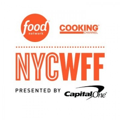 NEW YORK CITY WINE FOOD FESTIVAL 2018